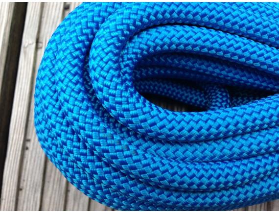 Dynesport 12mm blau