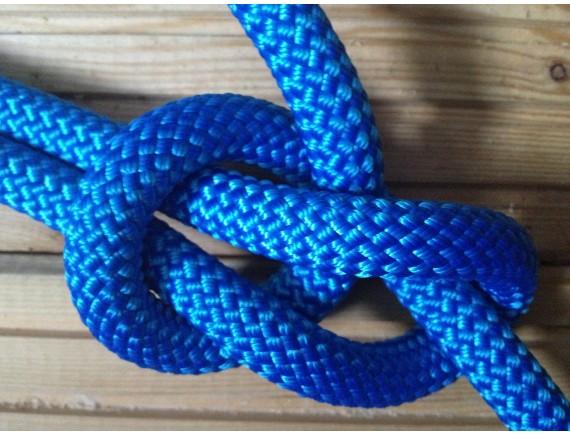 Dynesport 10mm blau