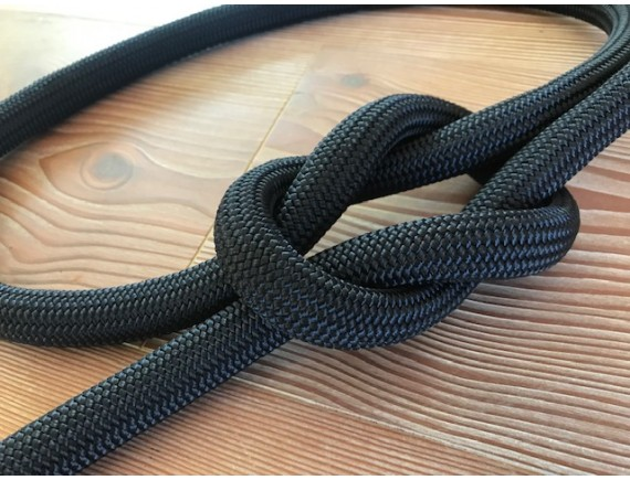 Eco Rope  16 mm   dunkelblau
