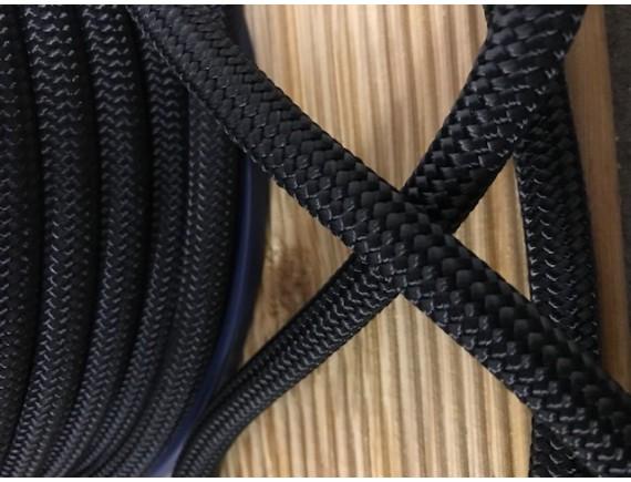 Eco Rope  14mm  schwarz