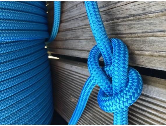 Levante 12mm 5.800kg blau