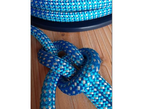 V-Profi 8mm blau